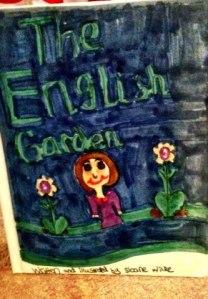 The English Garden (1994)