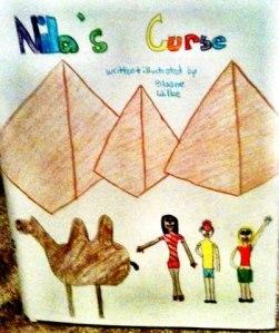 Nila's Curse (1997)
