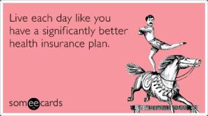 1insurance