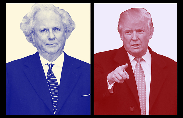 donald-trump-graydon-carter